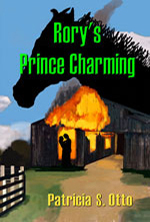 rorys prince charming