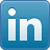 patricia otto on linkedin