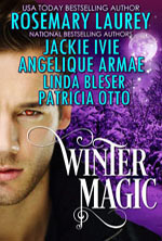 patricia otto's winter magic
